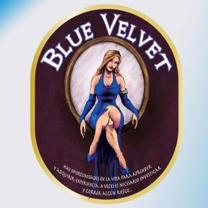 Blue-Velvet-Etiqueta-Delantera-26Feb