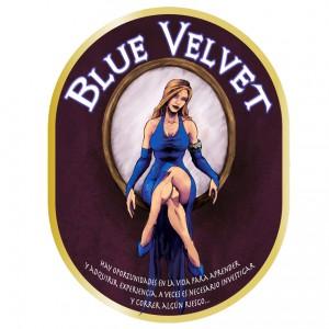 Blue-Velvet-Etiqueta-Delantera2-26Feb