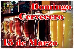 Domingo-Cervecero