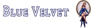 Logo-sin-fondo01