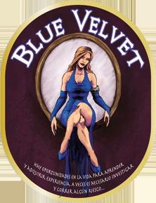 que-es-BlueVelvet