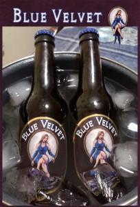 Blue-Velvet-en-cubo-de-hielos