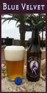 Menorca-Palmera-Blue-Velvet
